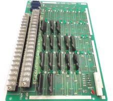 MITSUBISHI / MAZAK 03-81581-02 Communication Circuit Board - Prepaid Shipping