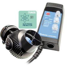 Tunze Stream 6105 Aquarium Circulation Pump - 792 - 3434gph controllable