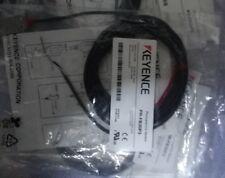1PC new PR-FB30P3 KEYENCE