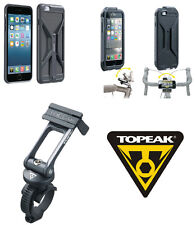 TT9846B Apoyo Topeak de Apple phon6 Plus Ataque Ridecase Bike Moutain Bike