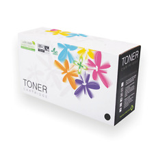 TN241 Black Toner Cartridge for Brother DCP 9015CDW, DCP 9020,HL 3140
