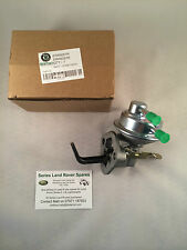 Bearmach Land Rover Defender  300tdi Mechanical Fuel Lift Pump ERR5057R