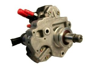 Exergy Improved Stock CP4 Injection Pump For 2011-2019 Ford 6.7L Powerstroke