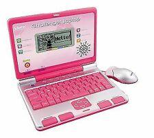 VTech Laptop for sale   eBay