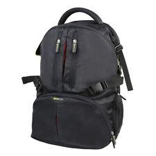 Rucksack für DSLR/SLR/TLR Kamera