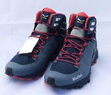 Wanderschuhe in Marke:SALEWA, Schuhgröße:EUR 37   eBay