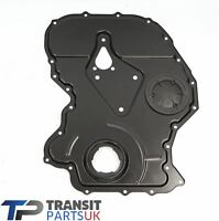 FORD TRANSIT TIMING CHAIN COVER 3.2 RWD TDCi 2007 TO 2014 1738862