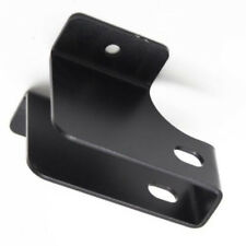 Lift bracket 3738TK TEXTURED BLACK SWISHER OEM ATTACHES TO TOP OF MOWER DECK
