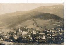 AK aus Spital am Semmering, Steiermark (G2)