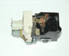 1968-96 HEADLIGHT SWITCH MANY BUICK CADDY CHEVY GMC OLDS PONTIAC VEHICLES C BELO