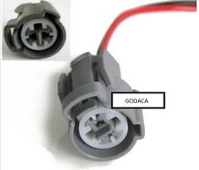 Connector Acura Honda IAT Intake Air Temperature Pigtail Sensor Integra Civic