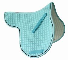 Pri Contoured A/P Pad (great for summer) Sky Blue (all purpose, close contact)