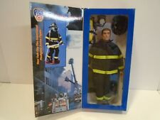 FDNY Action Figure - Fire Zone Real Heros
