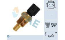 FAE Sensor temp. refrigerante CHRYSLER VOYAGER DODGE CHARGER JEEP GRAND 33335