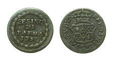 pcc1550_4) Parma Ferdinando I (1765-1802) Sesino 1790