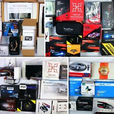 Huge Wholesale Lot of Automotive Electronics/Tools, 45 items, Msrp over $1700!