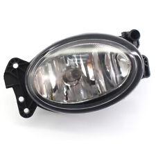 Left Side Halogen Fog Light w/ Bulb For Benz E CLASS W211 E320 E350 W219 CLS500
