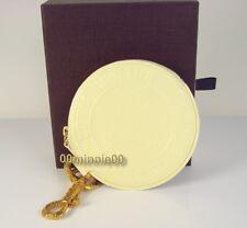 bdc2f0fdc7704 Louis Vuitton Trunks   Bags Tinkerbell Coin Purse Geldbörse  Schlüsselanhänger