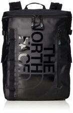brand new 75774 e575f The North Face rucksack | eBay