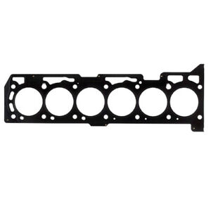 Permaseal MLSR Performance Head Gasket for Ford 4.0L Barra VCT 6cyl DOHC