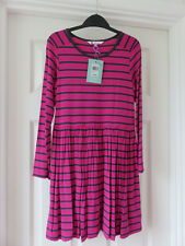 327d08b5b John Lewis Autumn Dresses (2-16 Years) for Girls for sale | eBay