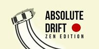 Absolute Drift Zen Edition PC - Global Steam Key - FAST DELIVERY 🚚
