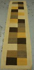 Handmade Hand-Woven Contemporary Rugs
