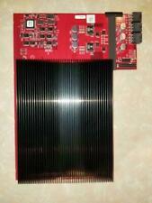 Obelisk DCR1 Asic - Batch/Gen 2 hashboard (Slim)