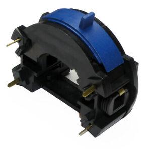 Dremel Genuine OEM Replacement Switch # 2610912780