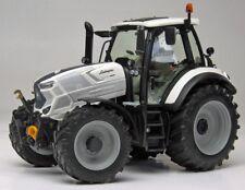 - WEI1057 - Tracteur LAMBORGHINI Spark 165 RCShift 2017 -