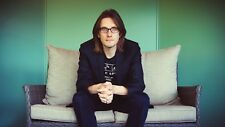 Steven Wilson & Porcupine Tree - Live Concert LIST - To The Bone - Blackfield