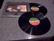 "The Rascals ""Freedom Suite"" ATLANTIC LP #SD2-901 2 LP SET w/Inner Sleeve"