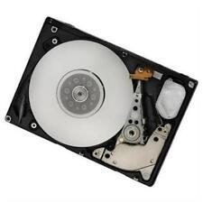 "Hitach 3TB 7.2K SAS 3.5"" 0B26324 Hard Drive"