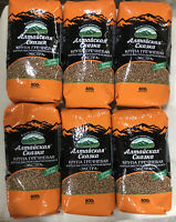 6 Packs of Buckwheat Extra Altayskaya Skazka 1.764lb (800g)each pack