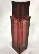 ESCADA SENTIMENT Cologne MEN 3.4oz-100ml EDT Spr Non-Box VINTAGE FORMULA  (A8