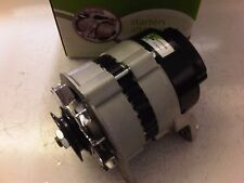 TRIUMPH HERALD 1200 13/60 BRAND NEW PSH +LINE 36A ACR TYPE ALTERNATOR