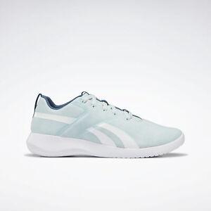 Reebok Adara 3 Women's Shoes