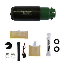 KEMSO 340LPH High Performance Fuel Pump for Geo Storm 1990-1993