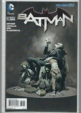 Batman #39 New 52 NM New Unread