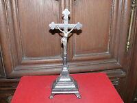 Kreuz ca. 100 Jahre alt Kruzifix