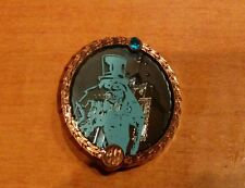 Disney DLR - Disneyland Haunted Mansion 45th Anniversary PHINEAS Mystery Pin