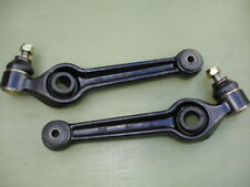 Ford Escort MK1,2./ Capri Ball Joint With  Arm Set