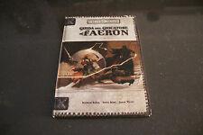 Dungeons & Dragons, Forgotten Realms, Guida del Giocatore a Faerun