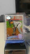 2011 Topps Freddie Freeman Diamond Anniversary RC #145 Braves