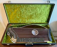 """Altzither """"Manfred Althaus"""""""