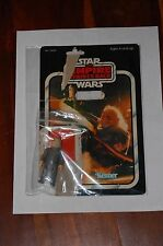 Ugnaught-Loose-Star Wars-Empire Strikes Back-With 48 Back Card
