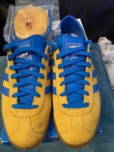 adidas malmo Size 7 Deadstock