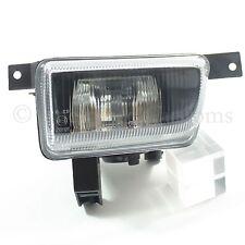 Vauxhall Astra G MK4 Foglamp NS Passenger Side 24407176