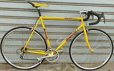 BIANCHI VENTO 603 ROAD BIKE '90s