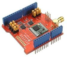 Seeed Studio - 114990615 - 868mhz Dragino Lora Shield For Arduino